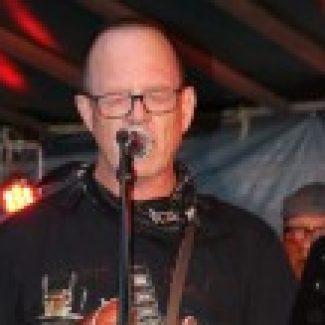 Profilbild von Dirk