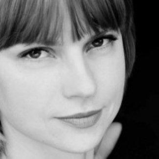 Profilbild von Jadrana