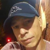 Profilbild von jerzynrw