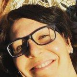 Profilbild von sarah-weyers