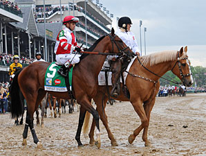 Normandy Invasion Profile News Entries Results Video