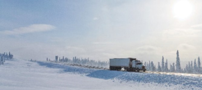 Do you need reliable truck shipping services? Pay attention to these factors