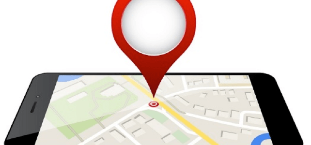 Tips on Implementing Local Seo For Your Business