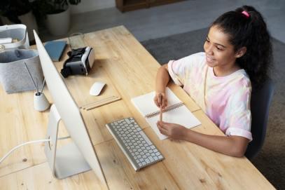 online helper homework