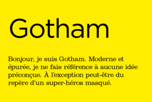 Bloody-Mary-Gotham