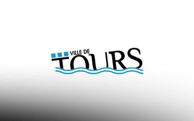 Le logo de tous les maux