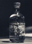Tequila Espolon Image