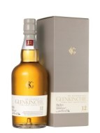 Whisky Glenkinchie 12ans