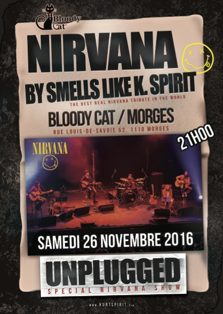 nirvana-unplugged-by-smells-like-k-spirit