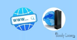 Top 5 Cheap Domain and Hosting Provider Company in USA