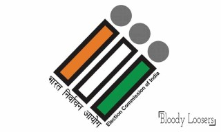 What is The Eligibility for Nomination in India Election