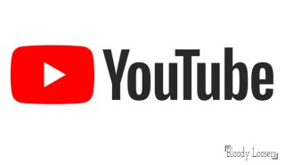How Much Data Use Per Minute While Watching a Video on YouTube