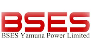 BSES Yamuna Power Ltd. - Electricity Boards in Delhi