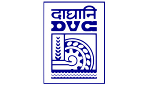 Damodar Valley Corporation - Electricity Boards in West Bengal