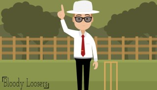 How Many Umpires in Cricket Match