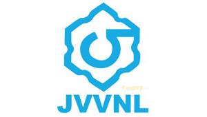 Jaipur Vidyut Vitran Nigam Ltd. - Electricity Boards in Rajasthan