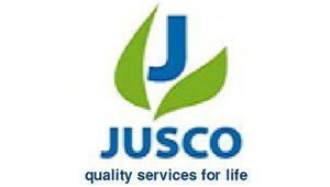 Jamshedpur Utility and Services Company - Electricity Boards in Jharkhand
