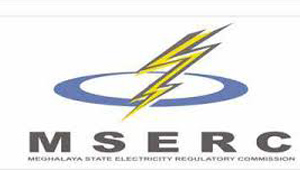 Meghalaya State Electricity Board - Electricity Boards in Meghalaya
