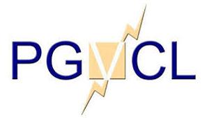 Paschim Gujarat Vij Company Ltd. - Electricity Boards in Gujarat