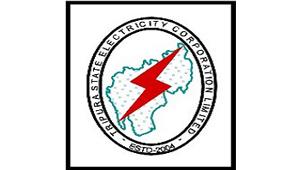Tripura State Electricity Corporation Ltd - Electricity Boards in Tripura