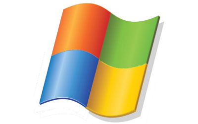 Windows XP - Windows Operating System