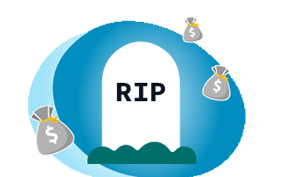 Wrongful Death Claims - Mesothelioma Lawsuit Settlements
