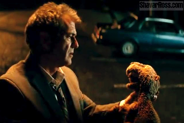 Mel-Gibson-The-Beaver-Movie-Film