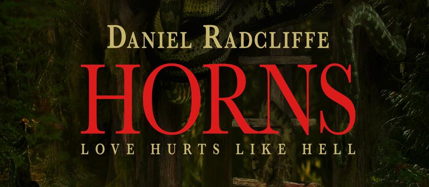horns-slider-2