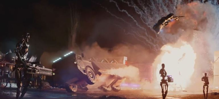 terminator_genisys_trailer