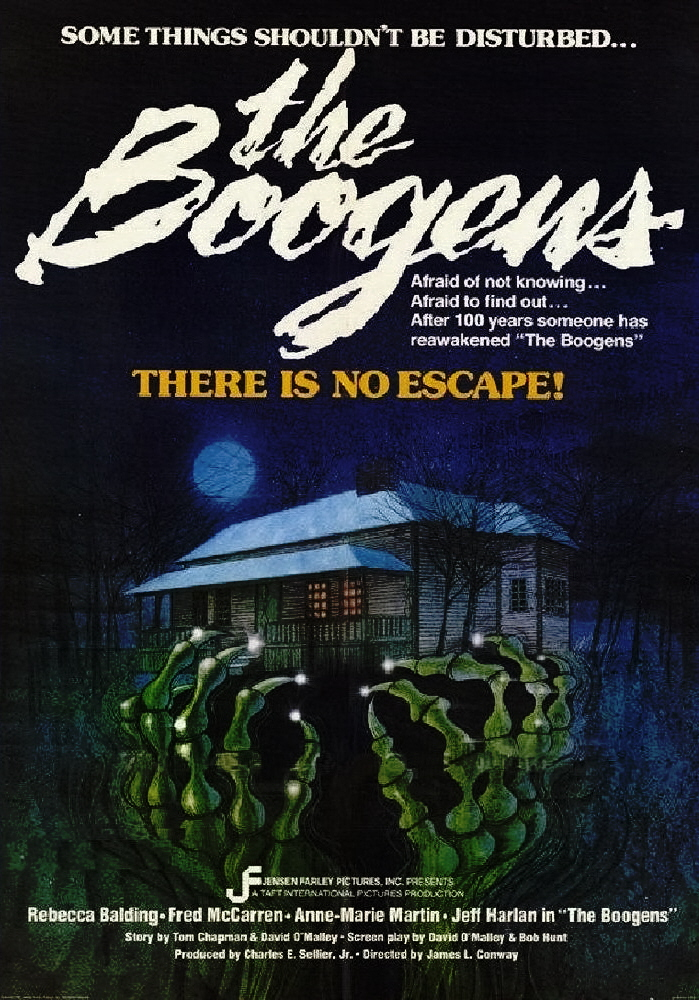 the_boogens_1981-cdcovers_cc-front