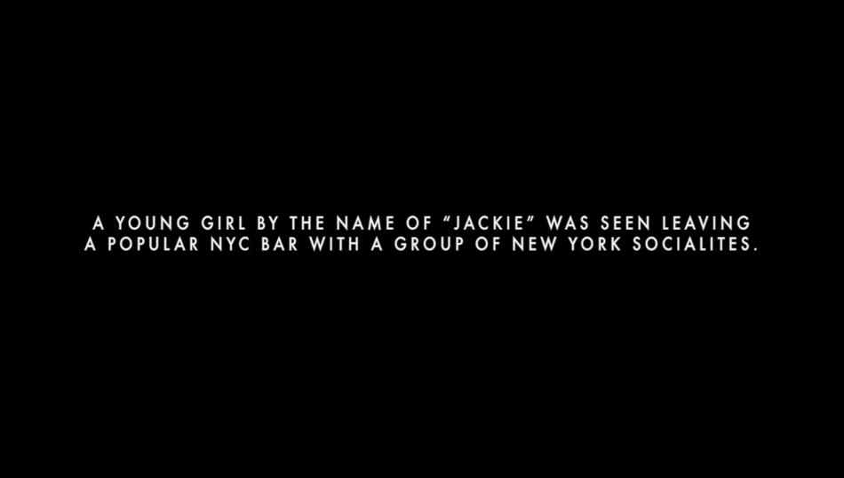 2 Jackie