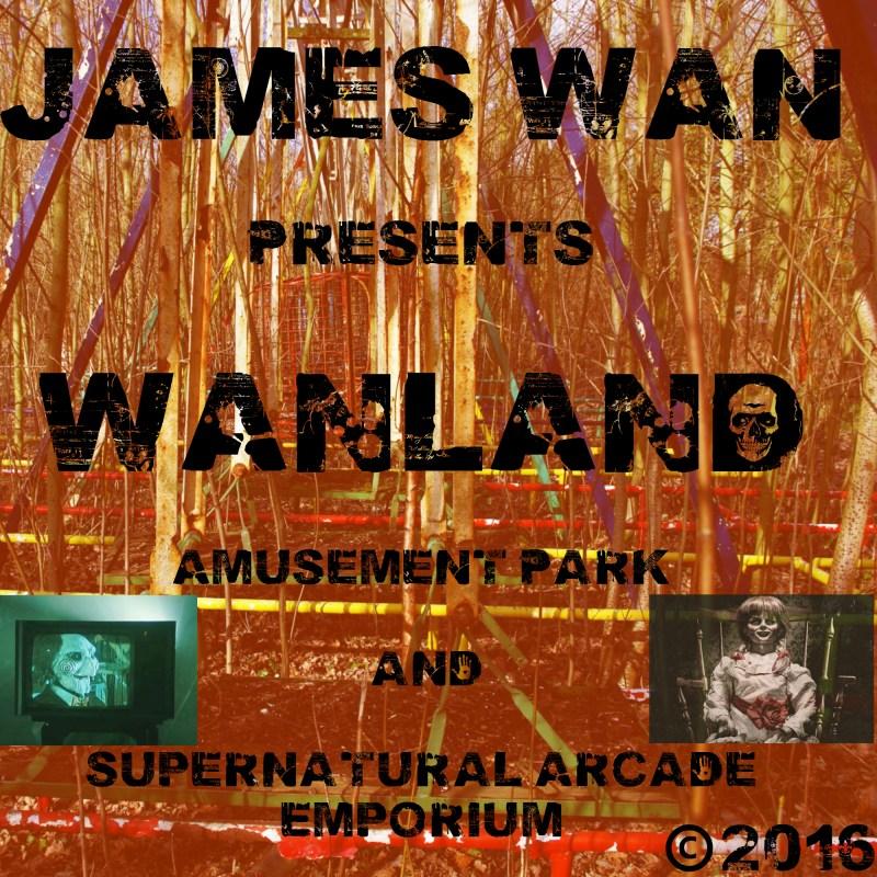 Wanland