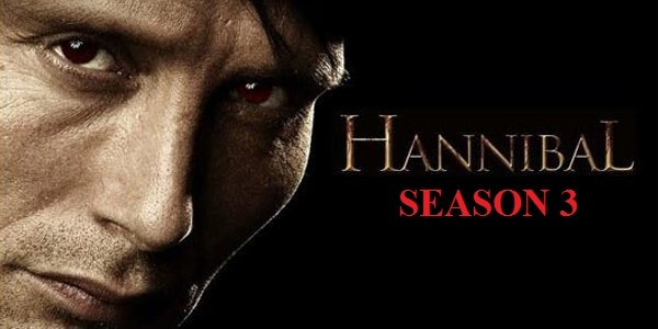 Hannibal's Third Season Starts out Weak? That Bites!
