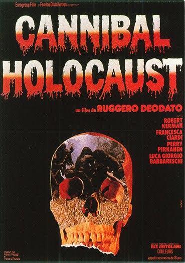 cannibal-holocaust-4