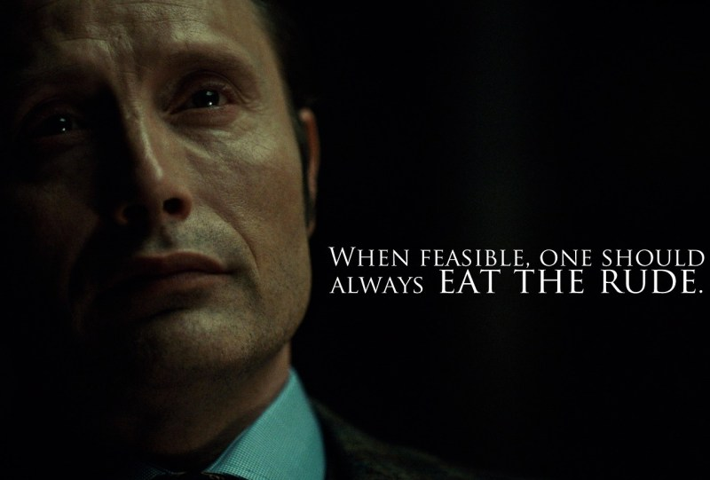 hannibal-eat-the-rude