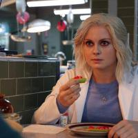 iZombie Season 2, Episodes 7 & 8 and Recap