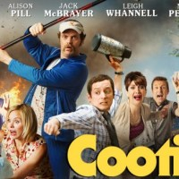 Cooties: Elijah Wood, Prepubescent Zombies, and Tainted Chicken Nuggets