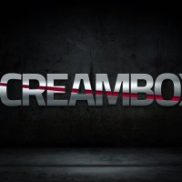 Streaming Terror: Screambox Vs Shudder