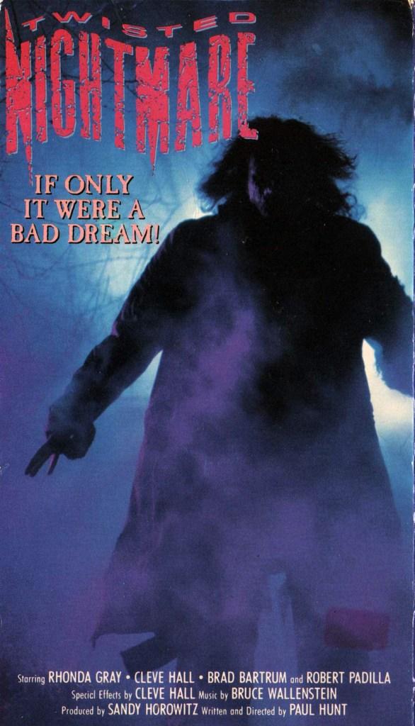 poster_twistednightmare