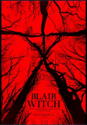 blair witch 5