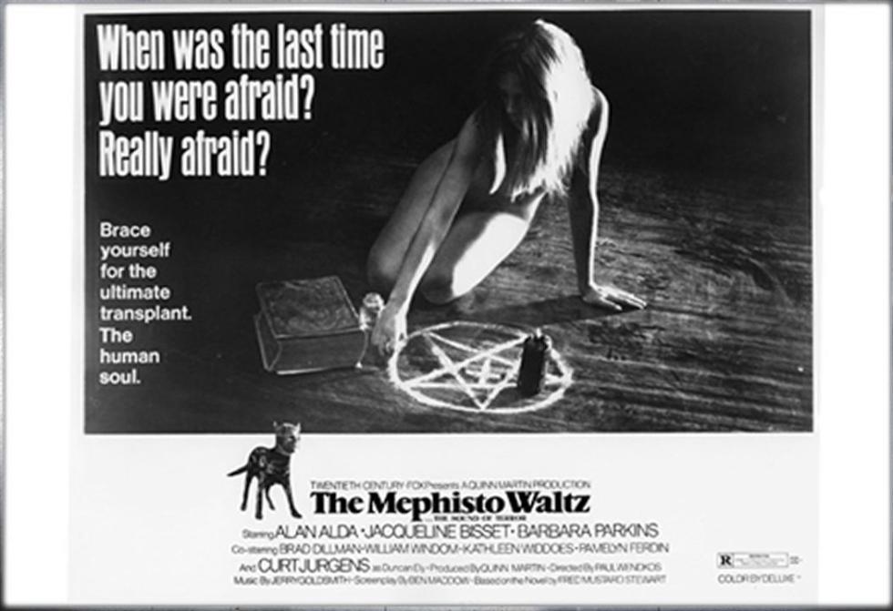 mephisto-waltz