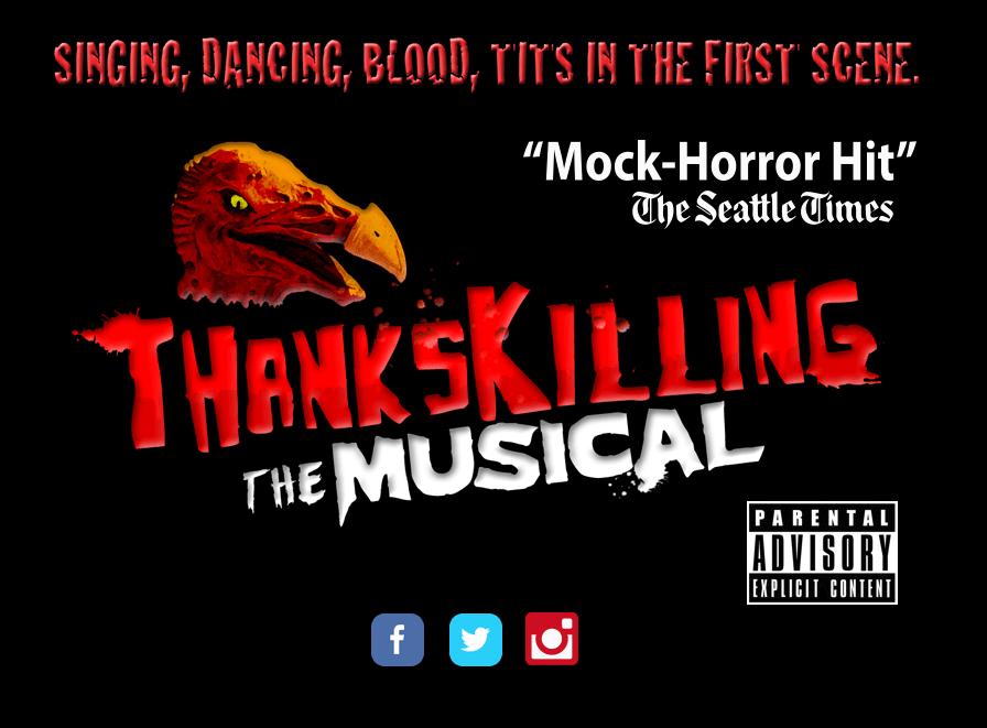 thankskilling-musical