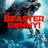 OMG Theater Presents: Beasterday