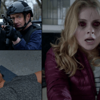 iZombie Season Finale Looking for Mr. Goodbrain: Part 1 and Part 2