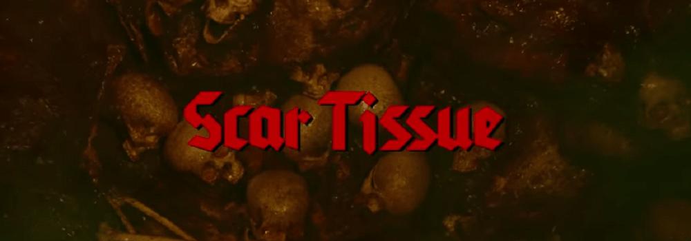 "Blood Drive Episode 10 ""Scar Tissue"""