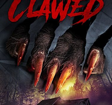 Clawed Is Flawed