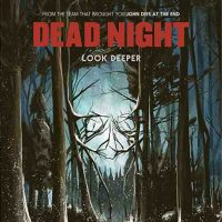 Dead Night Is Here To Kill Your Weekend