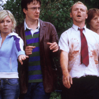 We All Taste the Same: Foreign Zombie Films from 2000 Forward