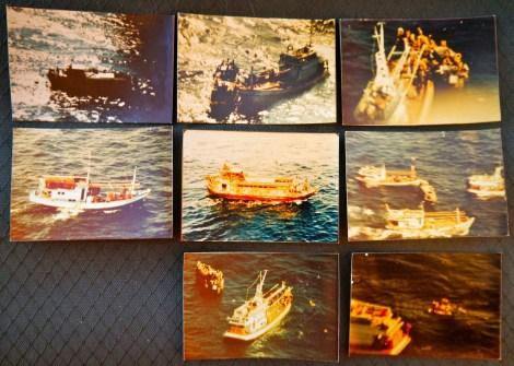 pirates-boats-attacking