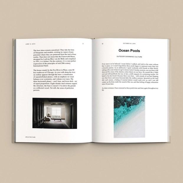pdf-book-example